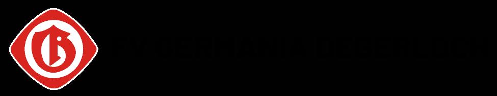 FV Germania Degerloch 1897 e.V. Logo